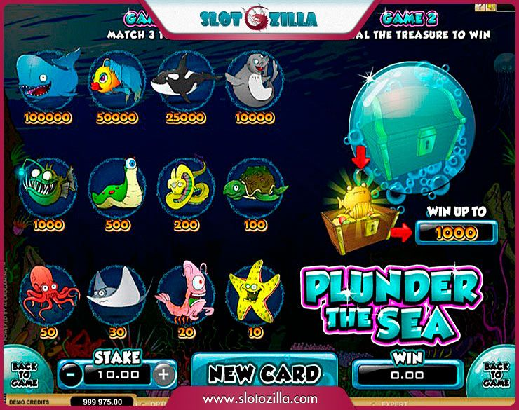 play life online for free no download