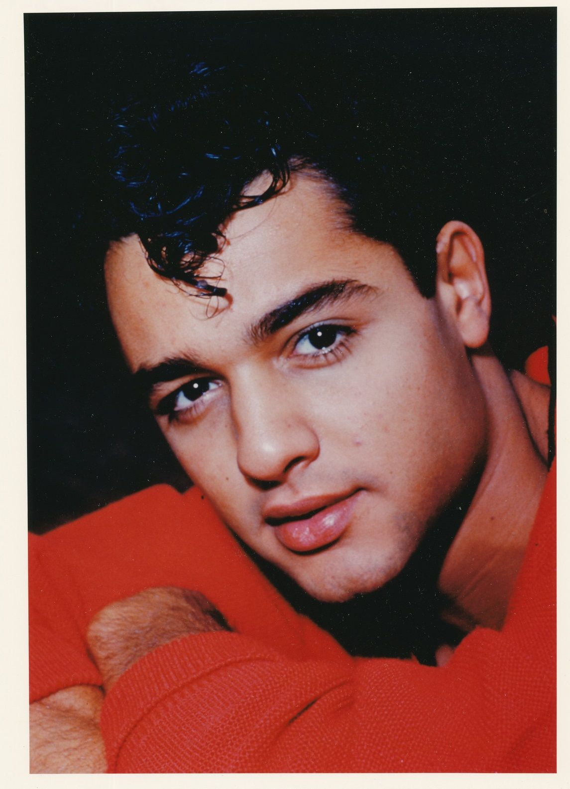 sal mineo star of rebel out a cause was stabbed to death at sal mineo star of rebel out a cause was stabbed to death at