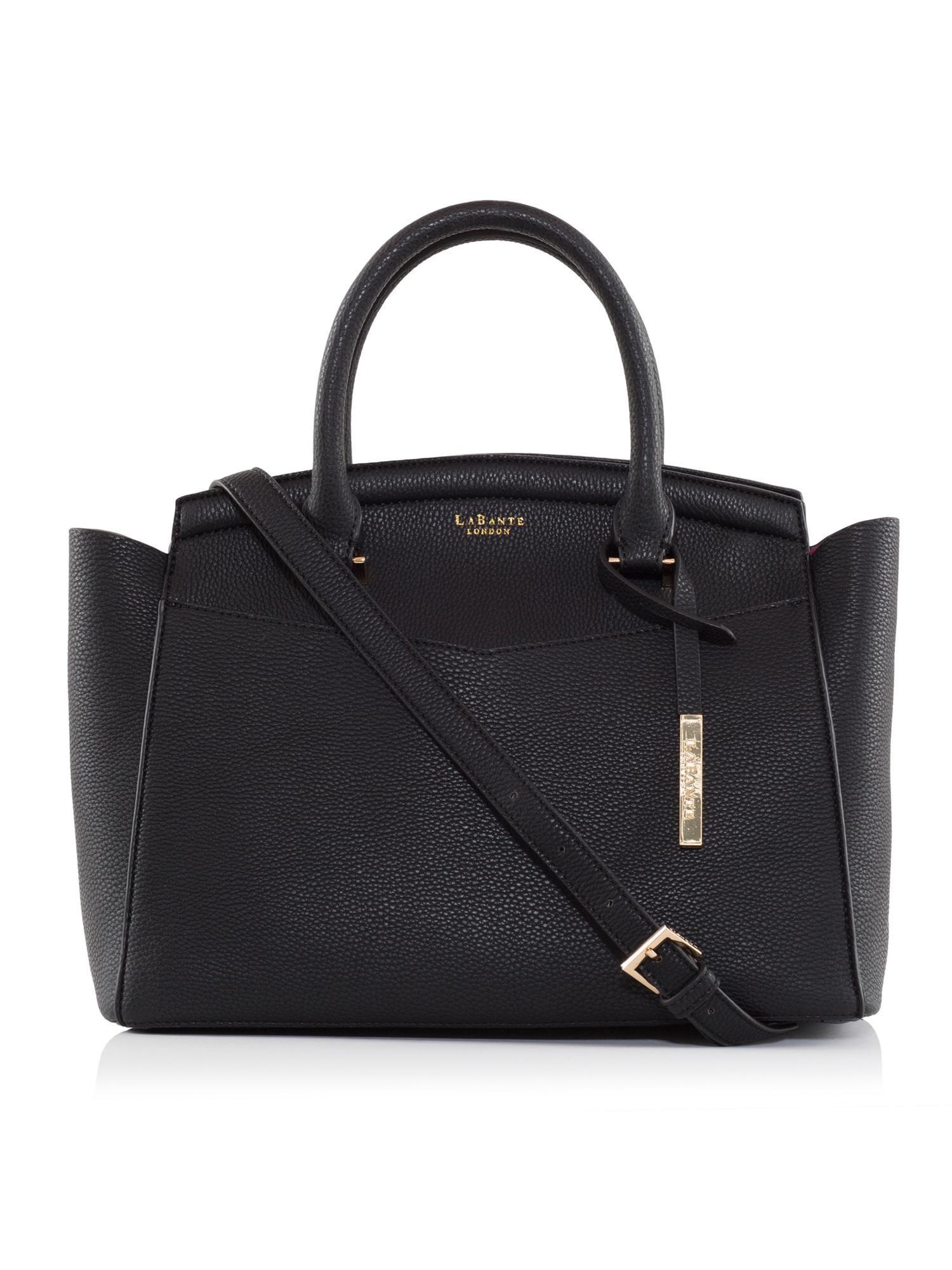8843cc8a9 Vegan Handbags, Tote Handbags, Purses And Handbags, Mercury Black, Vegan  Fashion,