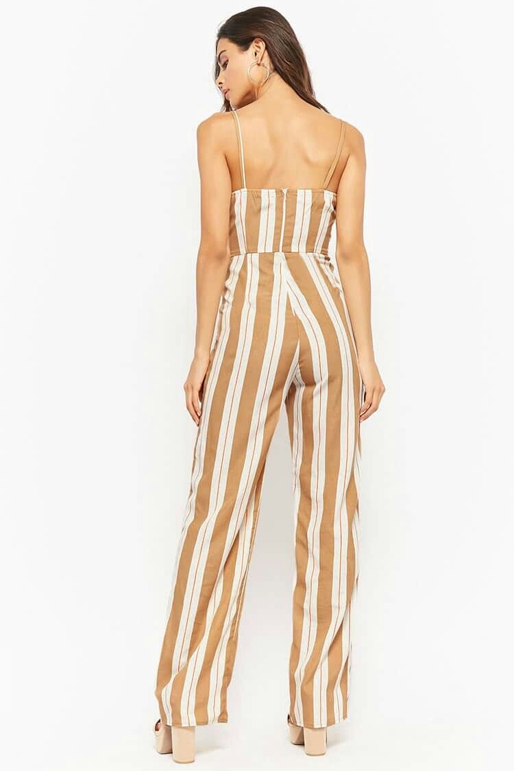 3733951cd1d2 Pin by Sarah leena on Chic Trousers Jumpsuits Culottes Capris n ...