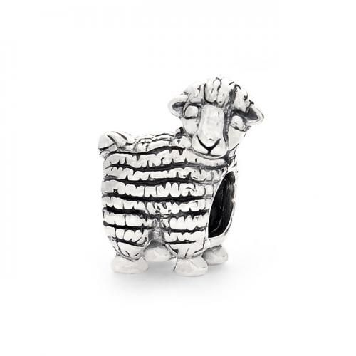 Pandora Jewelry Usa Store