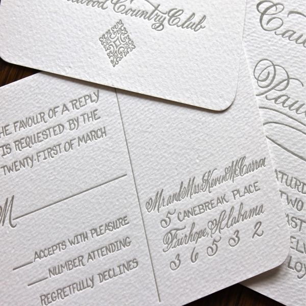 Nice 7 Quick Wedding Invitations Check More At  Http://jharlowweddingplanning.com/