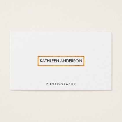 Minimal gold frame business card stylist business card business minimal gold frame business card stylist business card business cards cyo stylists customize personalize colourmoves
