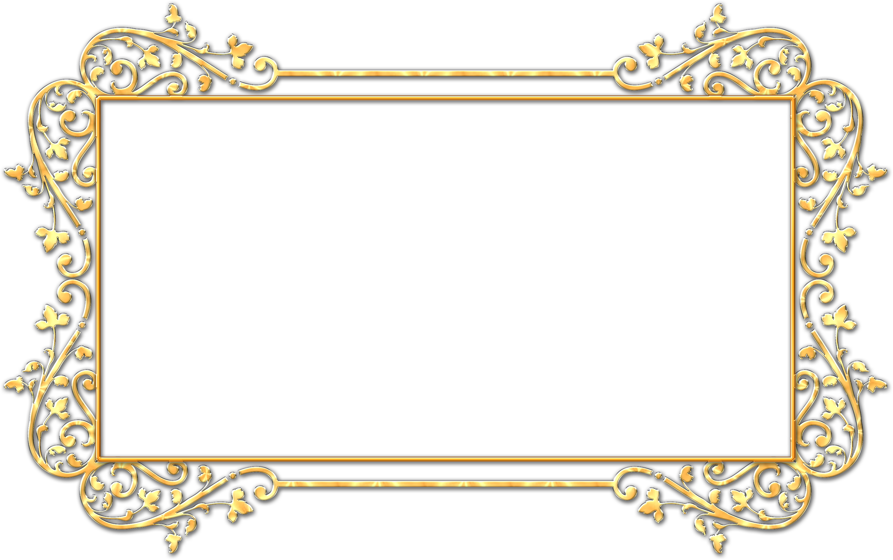 Oval Brown Floral Frame Frames Mirror Gold Mirror Transparent Background Png Clipart Gold Picture Frames Mirror Illustration Mirror Frames