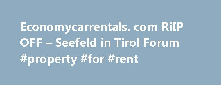 Home rentals #rental #application #form #free    rentals - free application form