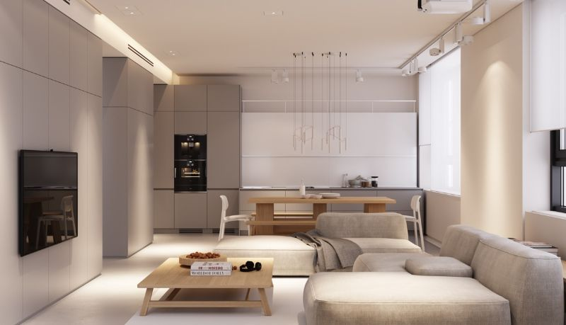 Neutral Living Room Ideas In 2020 Luxury Living Room Design Luxury Interior Design Living Room Luxury Living Room
