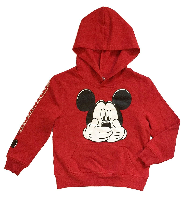 Little Big Boys Hooded Sweatshirt Cp188h02hr5 Hooded Sweatshirts Hoodie Fashion Sweatshirts