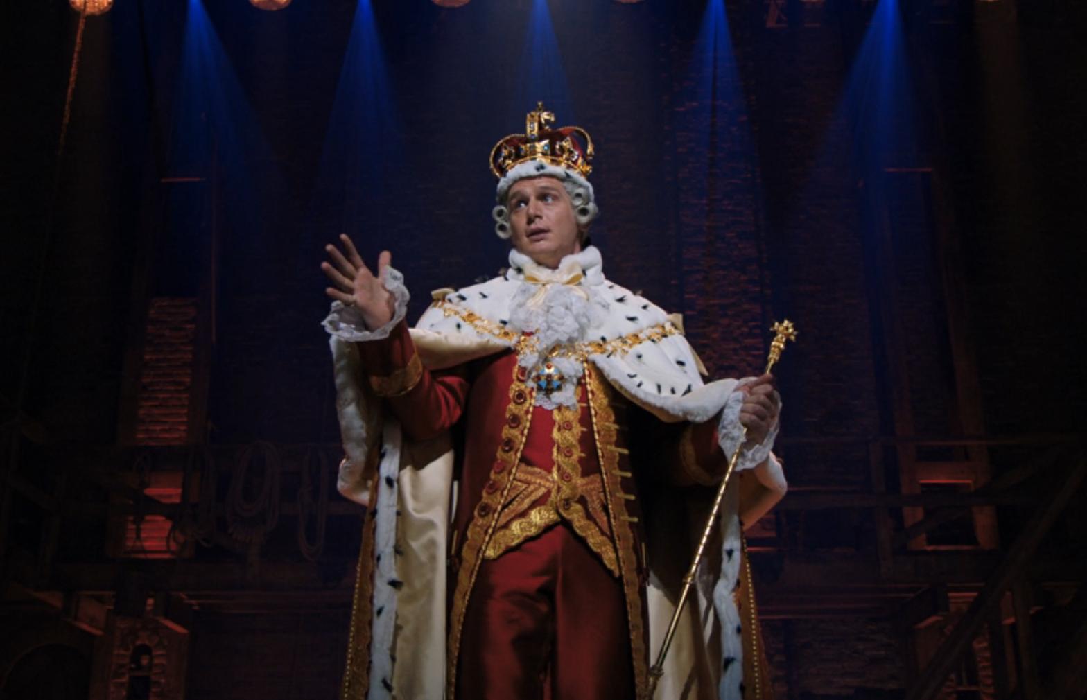 Broadway Broadway theatre, Broadway, Playbill