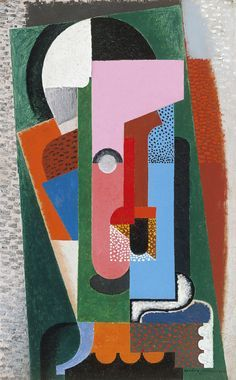 Simon Lindhardt art - Google Search