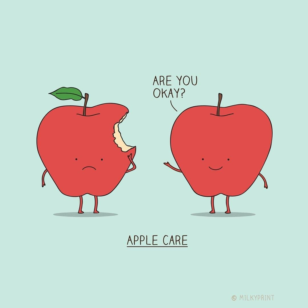 Pin On Quotes Sayings Funny Puns