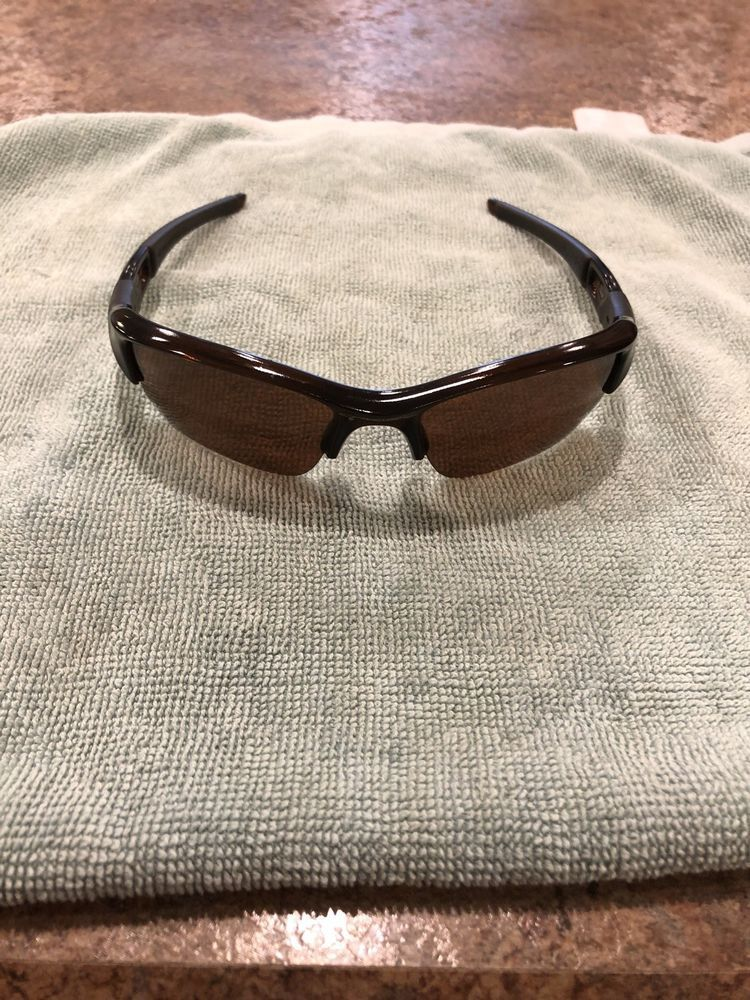 91c09c2a04d Oakley Flak Jacket  fashion  clothing  shoes  accessories  mensaccessories   sunglassessunglassesaccessories  ad (ebay link)