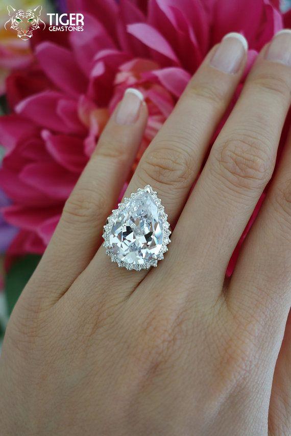 Pin On Handmade Engagement Rings Bridal Inspiration