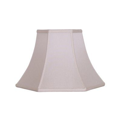 East enterprises hb hexagonal bell lamp shade browse all shades east enterprises hb hexagonal bell lamp shade browse all shades again before buying mozeypictures Image collections
