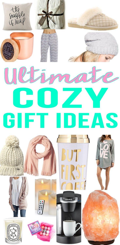 23 Cozy Gift Ideas That You Will Want | Pinterest | Geschichte und ...