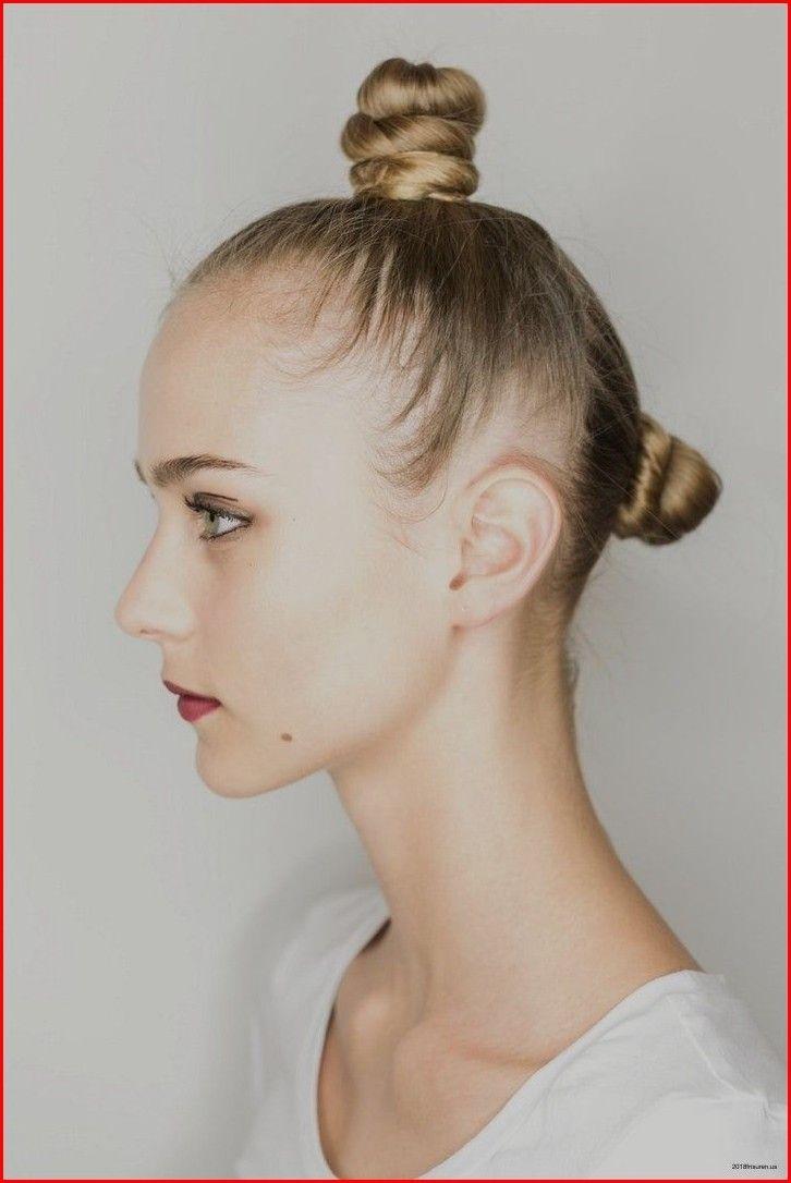 Flechtfrisuren 2018 Frisuren Mittellange Haare Jungs