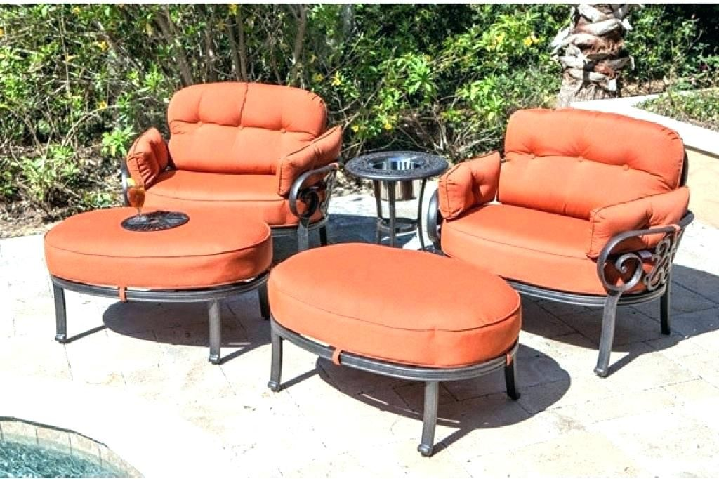 Pin By Patio Furniture Covers On Garden Furniture Covers Pinterest