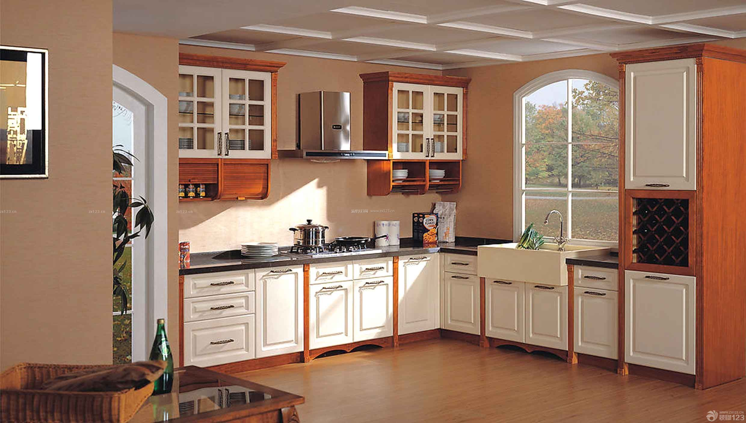 Cnc Router For Wood Kitchen Cabinet Doo Kitchen Cabinets Painting Kitchen Cabinets Cheap Kitchen Cabinets
