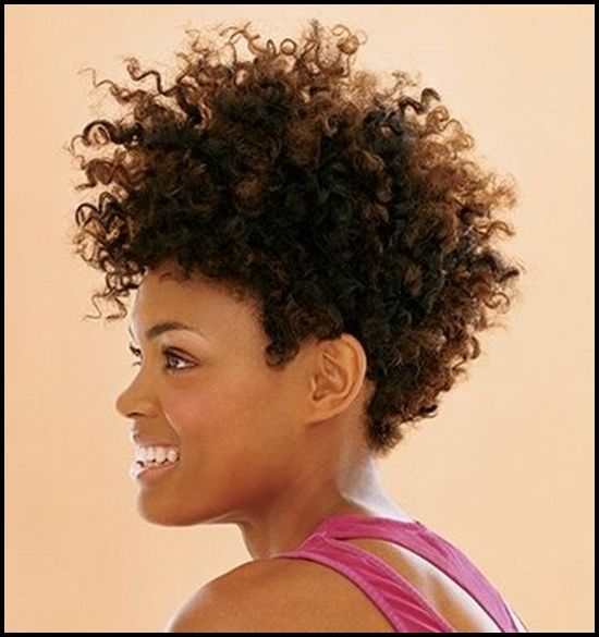 Excellent Hairstyles Curls And White Women On Pinterest Hairstyles For Men Maxibearus