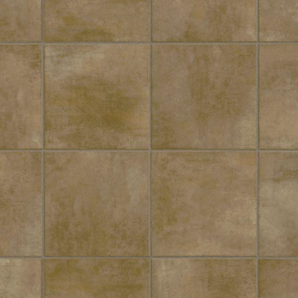 Ivc 13 Ft 2 In W Majestic Toucan 543 Stone Low Gloss Finish Sheet Vinyl Flooring Vinyl Flooring Vinyl Sheet Flooring