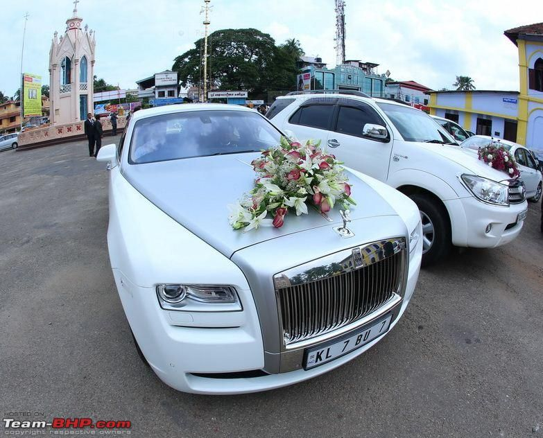 Kerala expensive car google search kerala pinterest kerala kerala expensive car google search fandeluxe Image collections