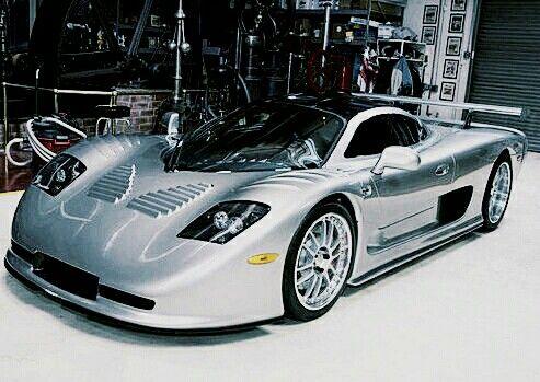 Mosler Gt3 Super Cars Luxury Cars Koenigsegg