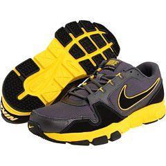 55d7ad3a2fbf Amazon.com  Nike Air Flex Trainer  Shoes