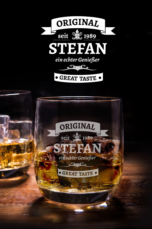 Whiskyglas | Whiskyglas mit gravur, Whisky geschenk und ...