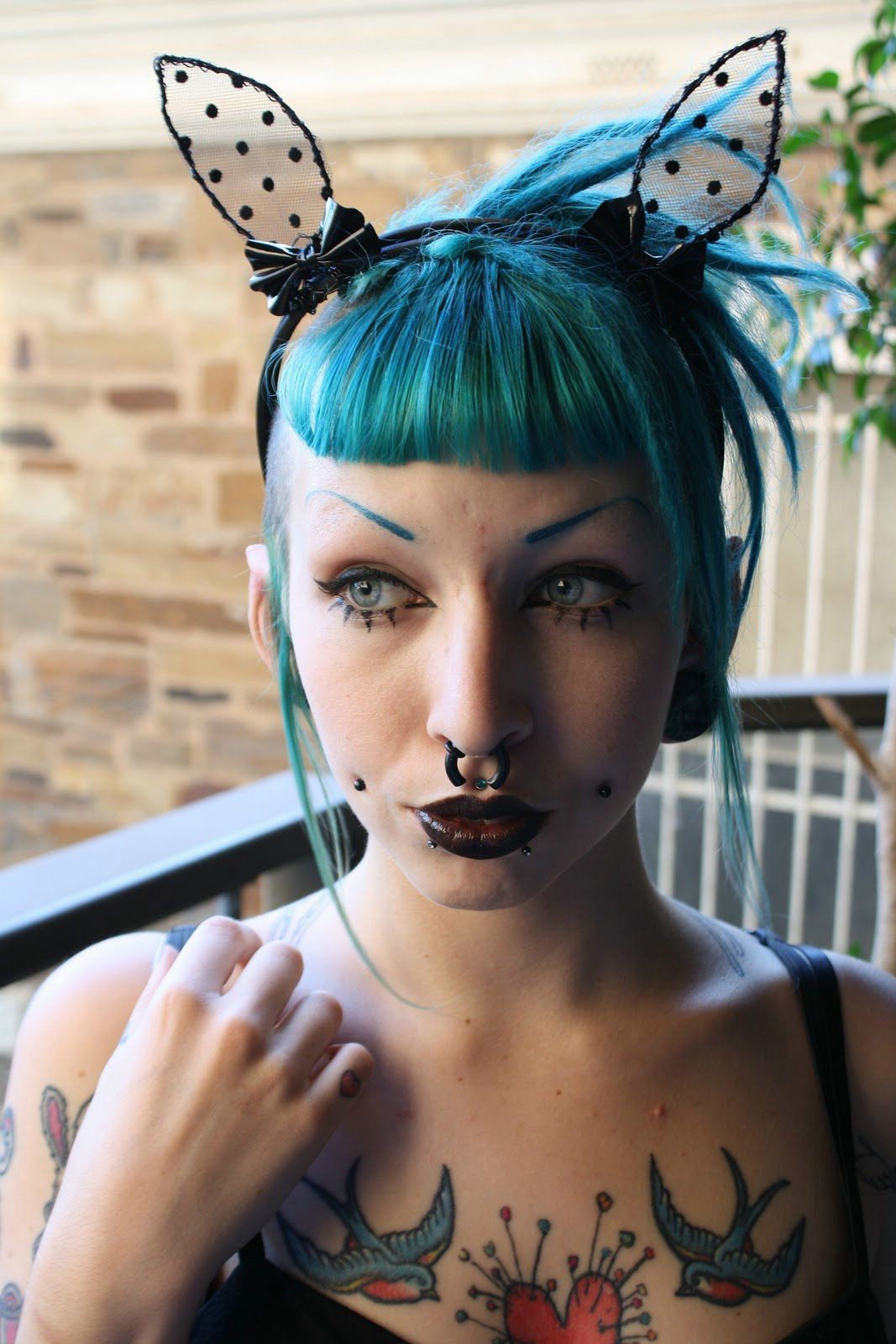 Hipster Hairstyles For Short Hair Curly Hair Pinterest Hipster