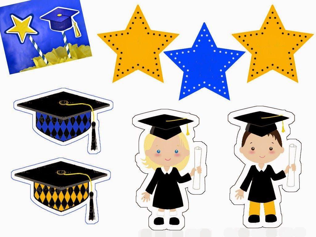 Resultado de imagen para Recuerdos para Graduaciones