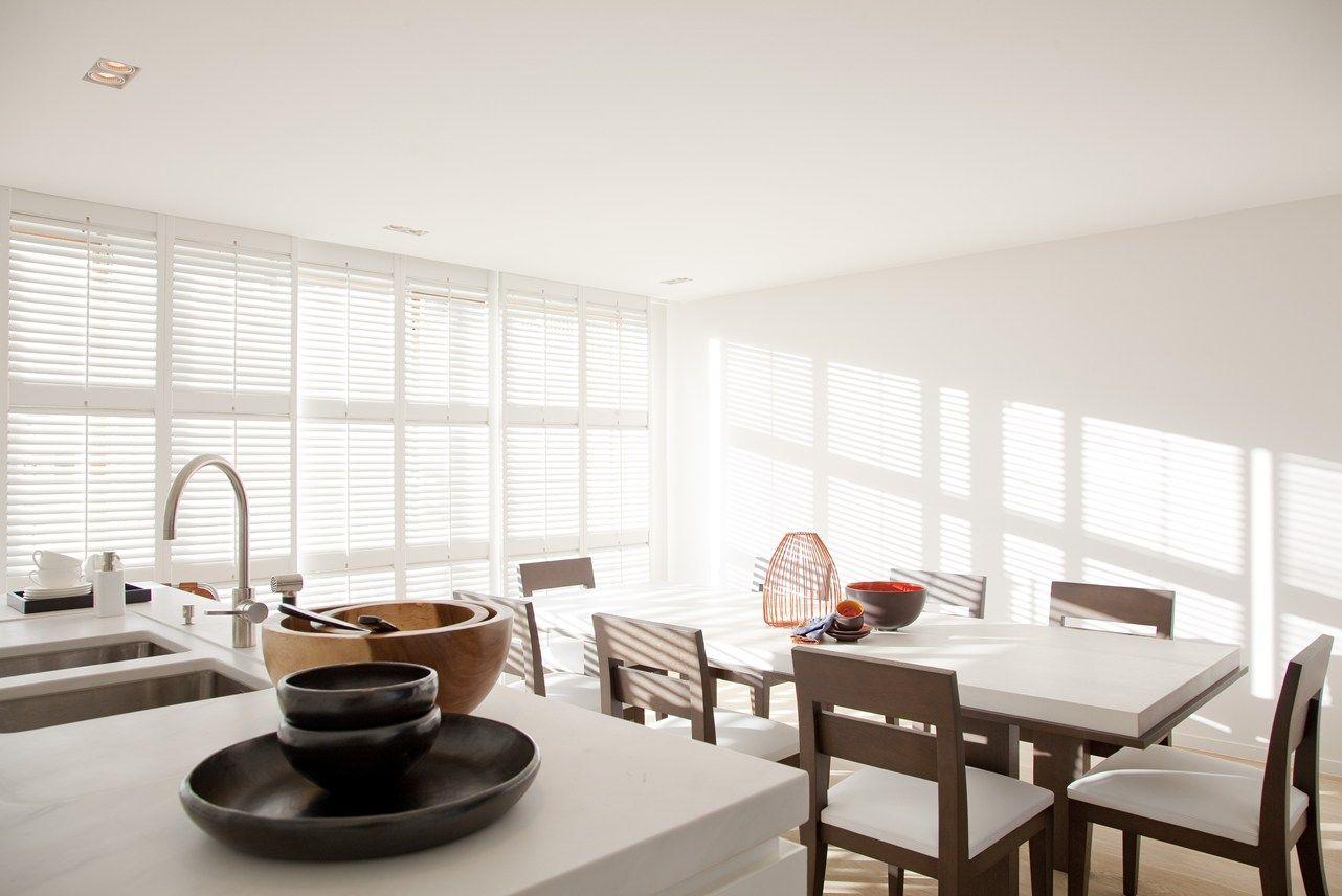 Architecte D Intérieur En Belgique le chic minimaliste et confortable de nathalie deboel   chic