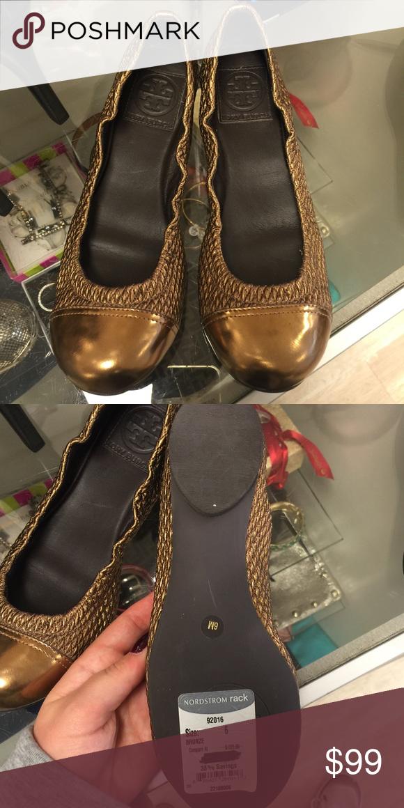 2b581b4db ... tory burch shoes nordstrom rack famous shoes 2018 ...