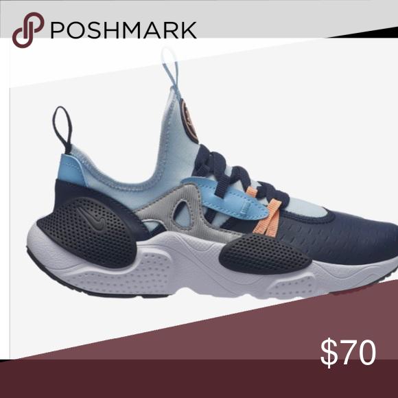 Sneakers, Boys sneakers, Sneakers nike