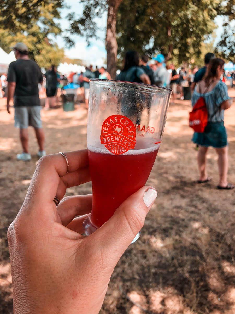 35+ Top craft beers 2019 ideas