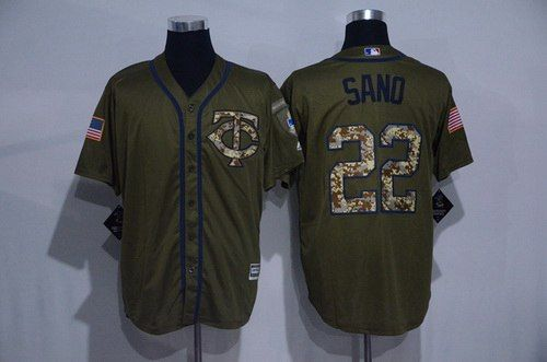 Men's Tampa Bay Rays #3 Evan Longoria Green Salute to Service Cool Base Stitched MLB Jersey
