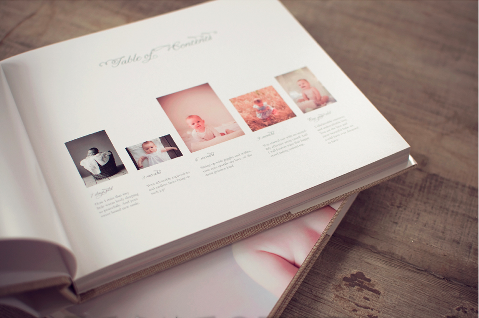 Meg Fish Book Design Template | inspiration | Pinterest | Template ...