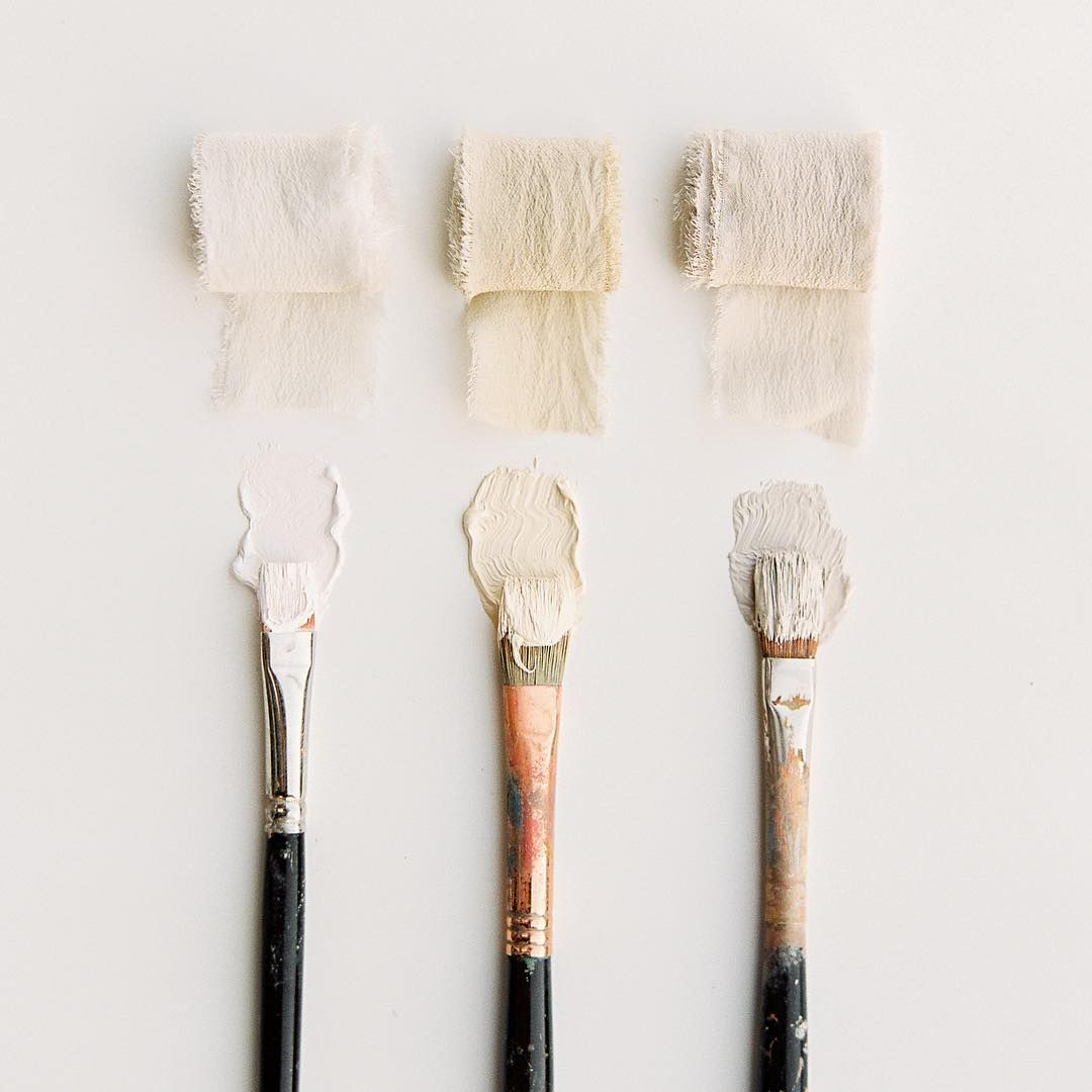 Ideas, inspiración sobre combinaciones de colores para diseño web y branding. Paleta de colores.