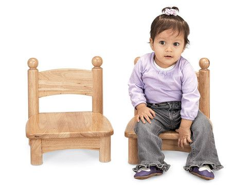 Free Shipping   Honor Roll Childcare Supply http www honorrollsupply comJonti Craft  Wooden Chair Pairs   Childcare. Preschool Chairs Free Shipping. Home Design Ideas