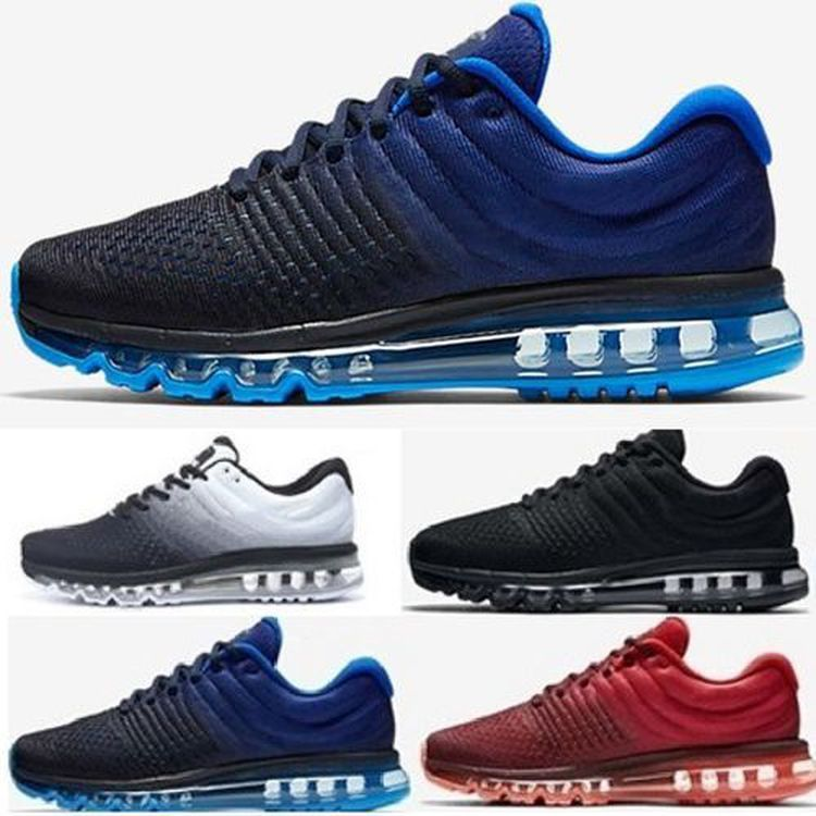 air max chaussure homme