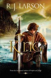 King - http://bit.ly/1Bxcja4