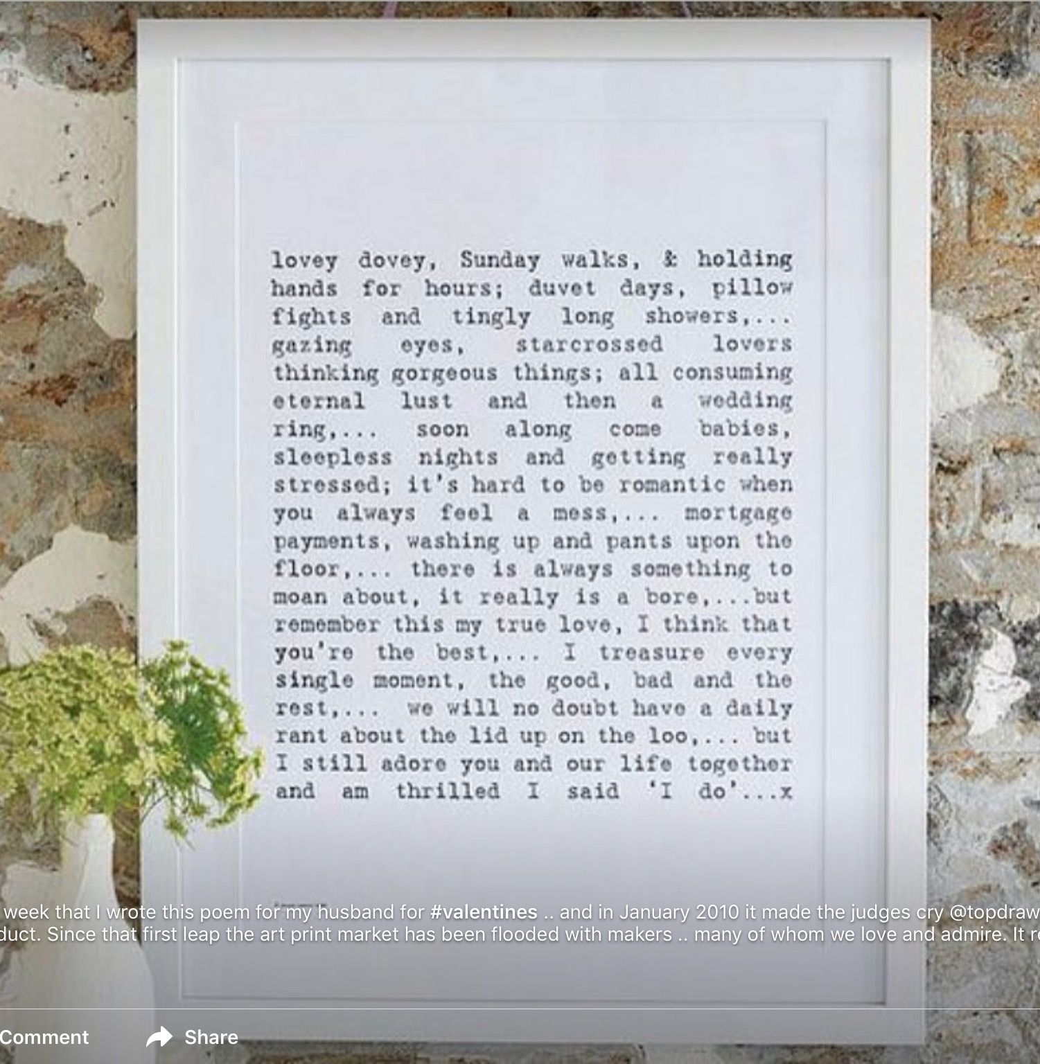 Pin de Michelle Walker en Wedding ❤ | Pinterest