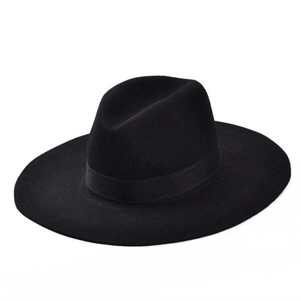 209bdf6fe7b66 Awesome hat. DIY