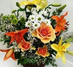 Cantinho das Flores
