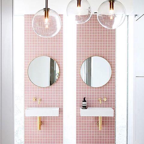 Afbeeldingsresultaat Voor Melbourne Showroom Bathroom Studio You Me And  Thomas