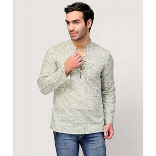 Upto 84% Off On #Men's #EthnicWear. #Shop for the Men's Ethnic Wear here at #shopclues from the various #categories like #Kurtas, #kurtapyjama, #Fabric #cloth #materials and many more. To get ‪#‎couponcode‬ and exciting ‪#‎updated‬ ‪#‎offer‬ of ‪Shopclues‬ please visit our site(click on the image to get offers page).