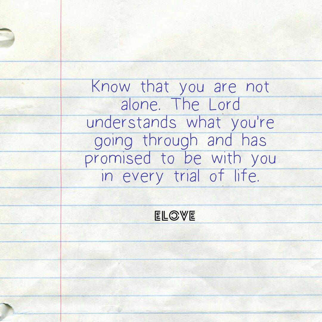 Christian Inspirational Quotes Life Pinchailene Quijano On Eternal Love Of God  Pinterest