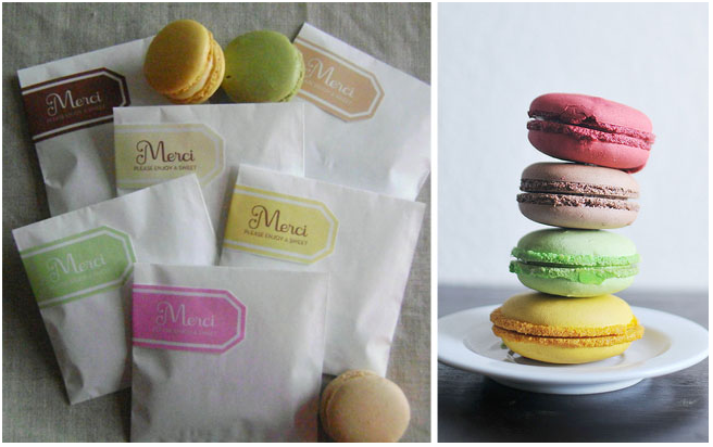 Packaging For Macarons Packaging design for macarons design reference packaging packaging design for macarons sisterspd