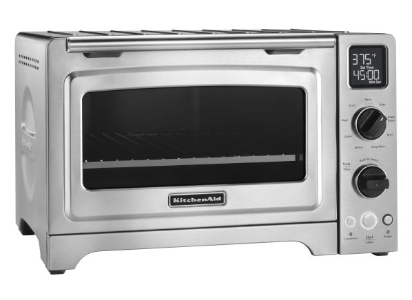Best Toaster Ovens From Consumer Reports Tests Consumer Reports