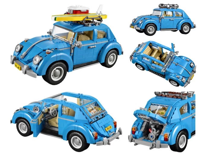 check out the lego creator expert volkswagon beetle set. Black Bedroom Furniture Sets. Home Design Ideas