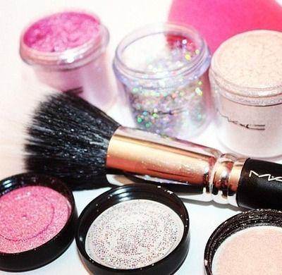mac makeup photography tumblr. tumblr mac   makeup photography mac, makeup,