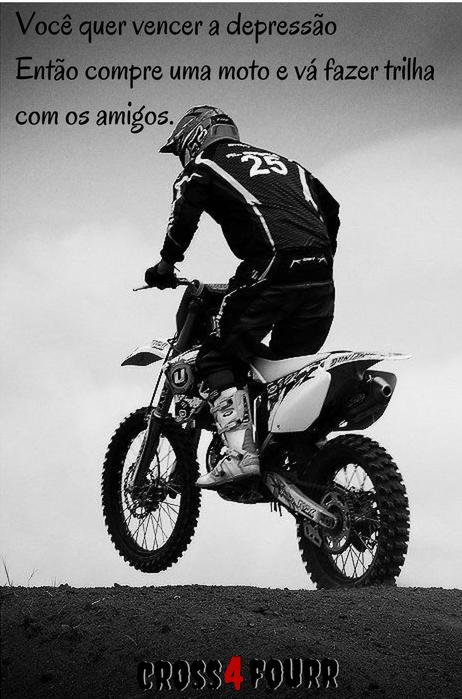 Trilha De Moto Cross4fourr Imagens De Motocross Imagens De